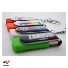 Branded Usb Flush Drives
