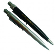 Corporate Pens-Engraving